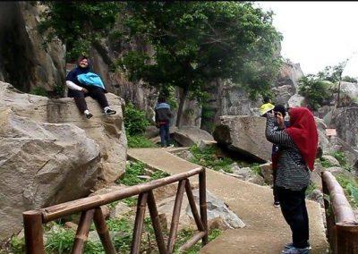 Batu Lawang 5