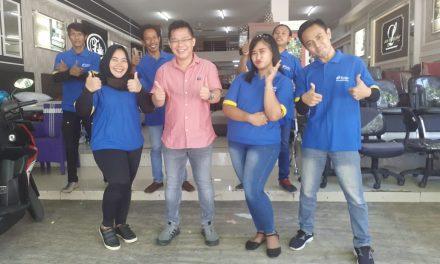 Galaxy Furniture Cirebon Terlengkap dan Menawarkan Harga Grosir