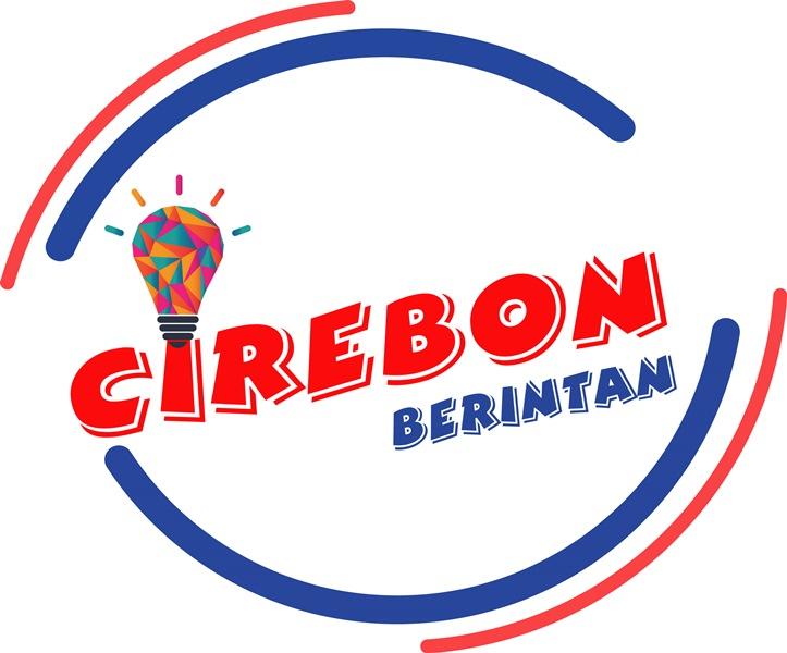 Cirebon Berintan
