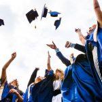Hanya Ada Satu Perguruan Tinggi Negeri di Cirebon