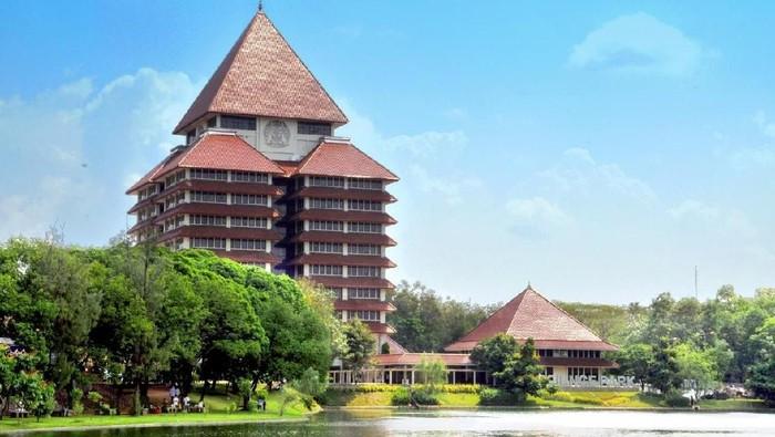 Hanya ada 5 Universitas Di Cirebon Yang Terbaik ?