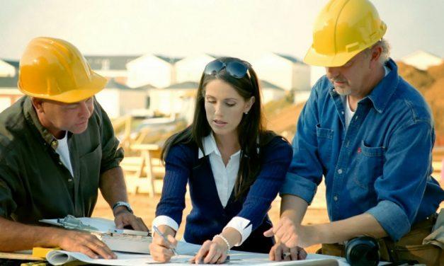 Pentingnya Kesehatan Kerja dan Keamanan Kerja untuk Karyawan